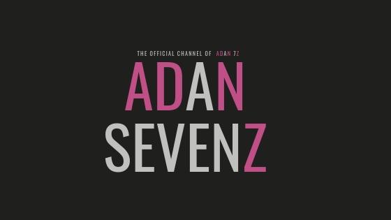 ADAN SEVENZ